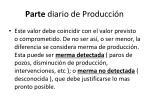 parte diario de producci n1
