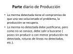 parte diario de producci n2