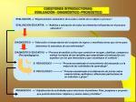cuestiones introductorias evaluaci n diagn stico pron stico