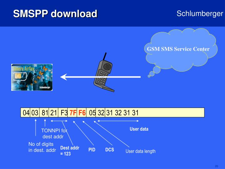 SMSPP download