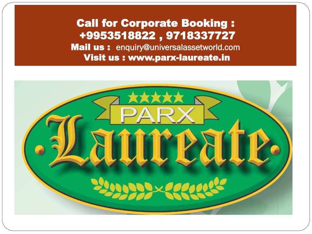 Call for Corporate Booking :