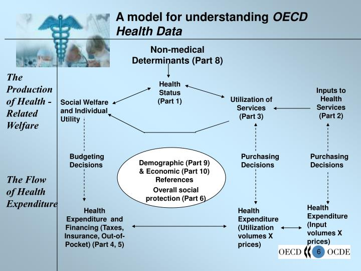 A model for understanding