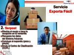 servicio exporta f cil1