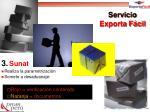 servicio exporta f cil2