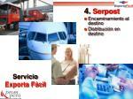servicio exporta f cil3