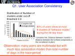 q1 user association consistency2