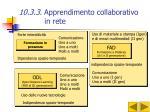 10 3 3 apprendimento collaborativo in rete3