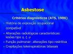 asbestose1