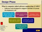 design phase10