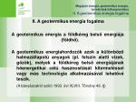 meg jul energia geotermikus energia term lvizek h hasznos t sa ii a geotermikus energia fogalma