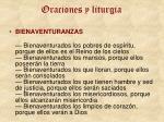 oraciones y liturgia1
