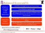 balanced scorecard5