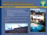 ejemplo estados unidos y canad sistemas de piscinas de nataci n