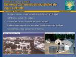 ejemplos grecia y canad sistemas comerciales industriales de agua caliente