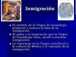 inmigraci n