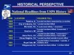 historical persepctive2