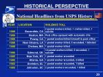 historical persepctive3