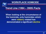 workplace homicide3