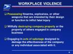 workplace violence1