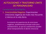 autolesiones y trastorno l mite de personalidad4