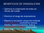 beneficios de dinsaglicina2