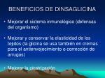 beneficios de dinsaglicina3