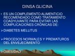 dinsa glicina1