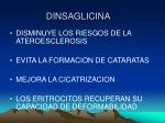dinsaglicina1