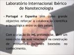 laborat rio internacional ib rico de nanotecnologia1