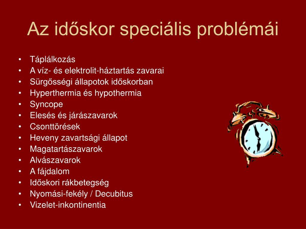 a magas vérnyomás lelki oka)