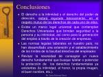 conclusiones5