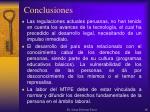 conclusiones6