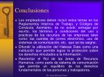 conclusiones7