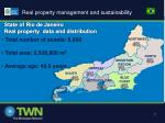 real property management and sustainability1