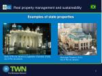 real property management and sustainability3