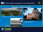 real property management and sustainability4