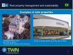 real property management and sustainability5
