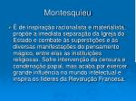 montesquieu1