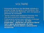 voltaire1