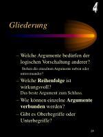 gliederung2