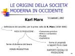 le origini della societa moderna in occidente4