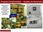 projetos implantados gest o de materiais12