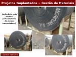 projetos implantados gest o de materiais22