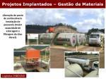 projetos implantados gest o de materiais28