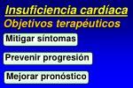 insuficiencia card aca1