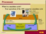 processor1