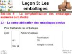 le on 3 les emballages11