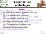le on 3 les emballages2