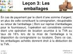 le on 3 les emballages27