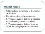 market prices2